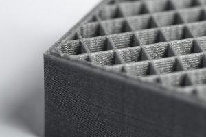 3D Yazıcı Rehberi – 3B Baskıya Giriş