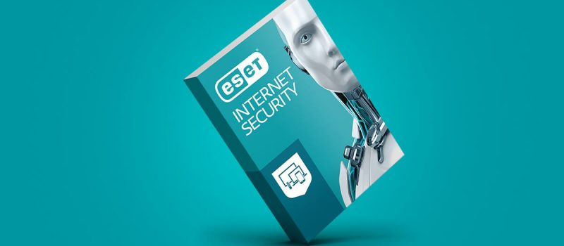 ESET Internet Security 14 License Key Latest Crack [2021]